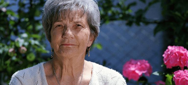 Alt werden – mit einer Rund um Versorgung – kein Problem