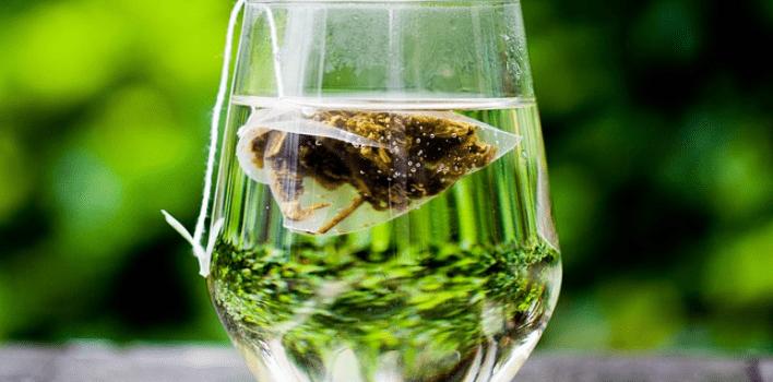Was ist bei einem Mate Tee zu beachten?