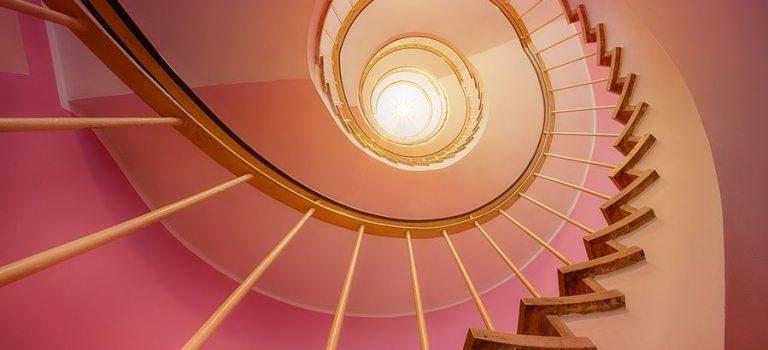 Alles was man über einen Treppenlift wissen muss